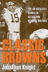 Classic Browns