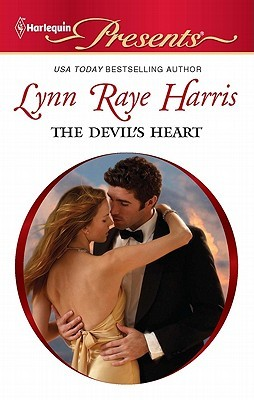 The Devil's Heart by Lynn Raye Harris