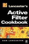 Lancaster's Active Filter Cookbook