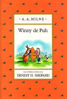 winny-de-puh