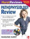 Hurst Reviews: Pathophysiology Review (Hurst Reviews)