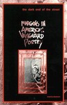 Dark End Of The Street: Margins in American Vanguard Poetry