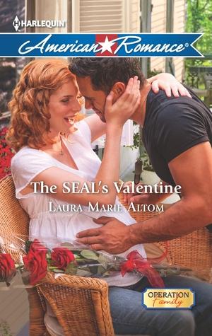 the-seal-s-valentine
