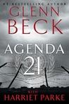 Agenda 21 (Agenda 21, #1)