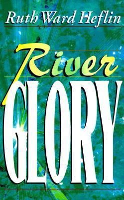 River Glory Audiolibros gratis, sin descargas