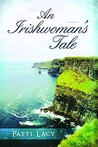 An Irishwoman's Tale