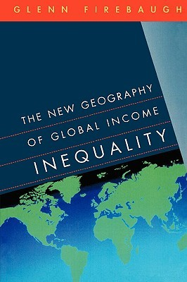 The New Geography of Global Income Inequality 978-0674019874 FB2 MOBI EPUB
