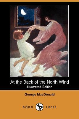 Ebook At the Back of the North Wind by George MacDonald DOC!