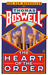 The Heart of the Order by Thomas Boswell