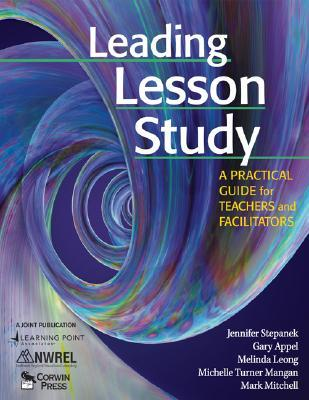 leading-lesson-study-a-practical-guide-for-teachers-and-facilitators
