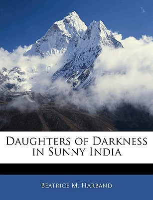 Daughters of Darkness in Sunny India