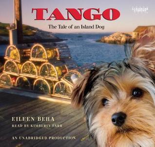 Tango by Eileen Beha