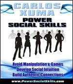 Power Social Skills