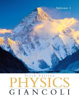 Physics, Volume 1 [With Access Code]