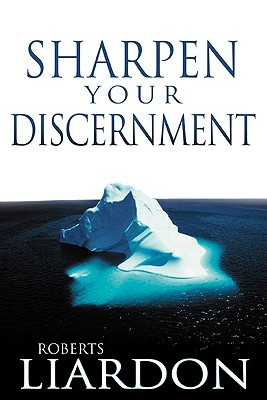 Image result for sharpening your discernment