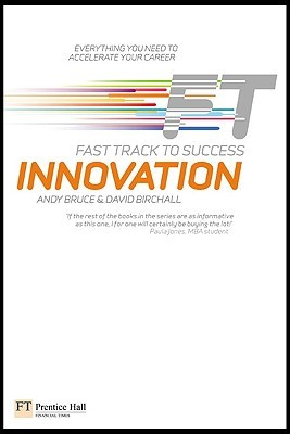 Fast Tract to Success Innovation (Fast Track)