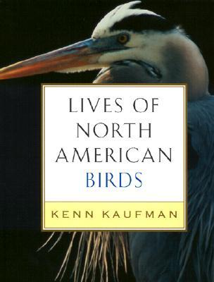 lives-of-north-american-birds