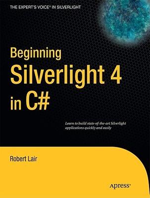 beginning-silverlight-4-in-c