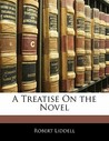 A Treatise on the Novel