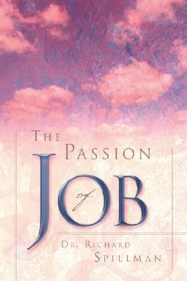 the-passion-of-job