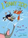 1 Zany Zoo