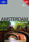 Amsterdam Encounter (Lonely Planet Encounters)