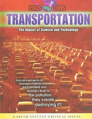 Transportation: The Impact of Science and Technology
