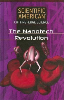 The Nanotech Revolution
