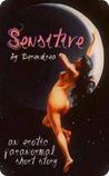 Sensitive by Derendrea
