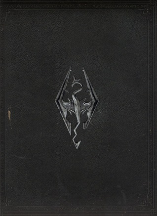 The Art of Skyrim