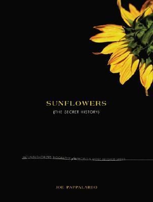 Sunflowers by Joe Pappalardo