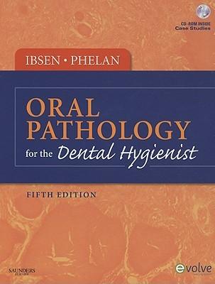 Oral Pathology for the Dental Hygienist