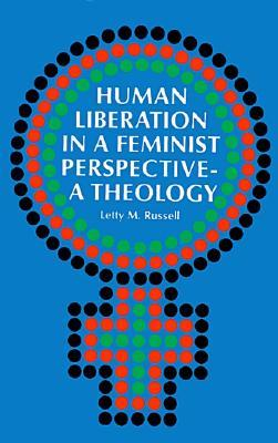the awakening from a feminist perspective The awakening of a feminist consciousness  feminist liberation theology is in  i shall have to do my feminist liberation theology from my perspective as a.