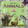 Alphabet of Animals by Laura Gates Galvin