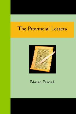 the-provincial-letters