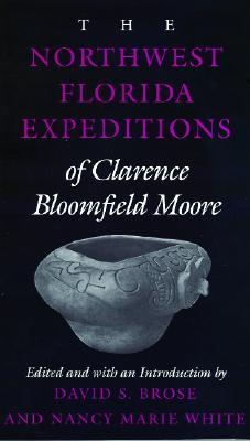 the-northwest-florida-expeditions-of-clarence-bloomfield-moore
