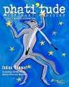 Phati'tude Literary Magazine, Vol. 1, No. 2 Summer 2001: Indian Summer, Featuring the Works of Native American Writers