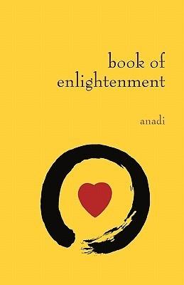 Book Of Enlightenment