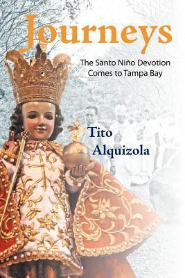 Journeys: the Santo Nino Devotion Comes to Tampa Bay