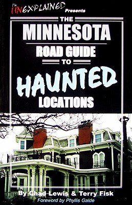 the-minnesota-road-guide-to-haunted-locations