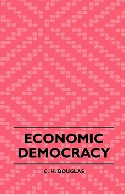 economic-democracy
