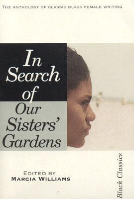 In Search of Our Sister's Garden