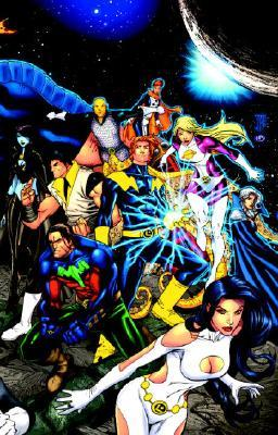 Legion of Super-Heroes, Vol. 7 by Jim Shooter