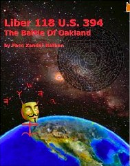 Liber 118 U.S. 394: The Battle Of Oakland