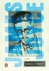 James Joyce: A Life