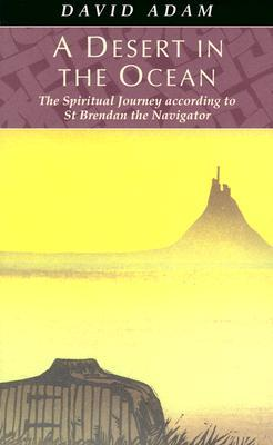 A desert in the ocean the spiritual journey according to st 954567 fandeluxe Image collections
