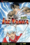 InuYasha: Call of the Wolf Clan (InuYasha, #44)