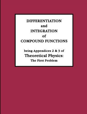 Differentiation and Integration of Compound Functions