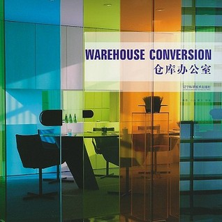Warehouse Conversion
