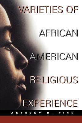 Varieties of African American Religious ...